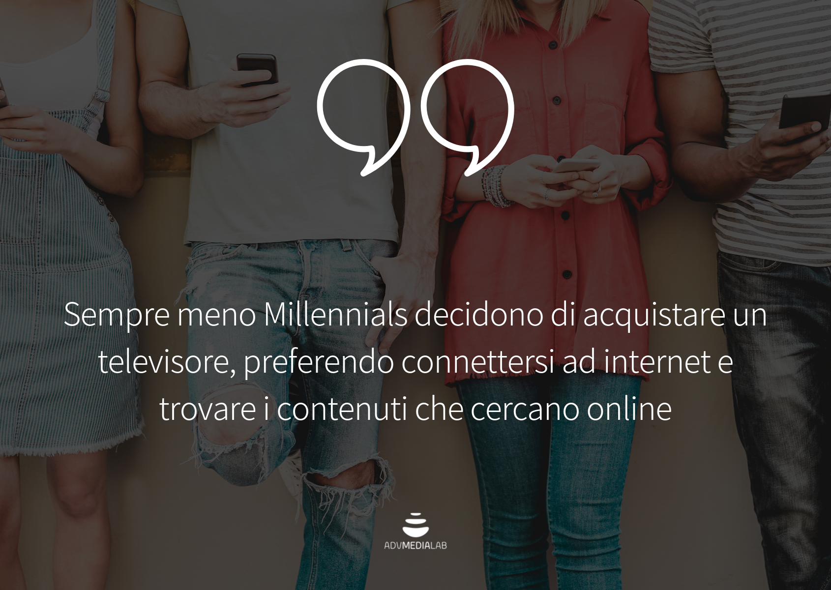 come raggiungere i millennials grazie allinbound marketing (1)