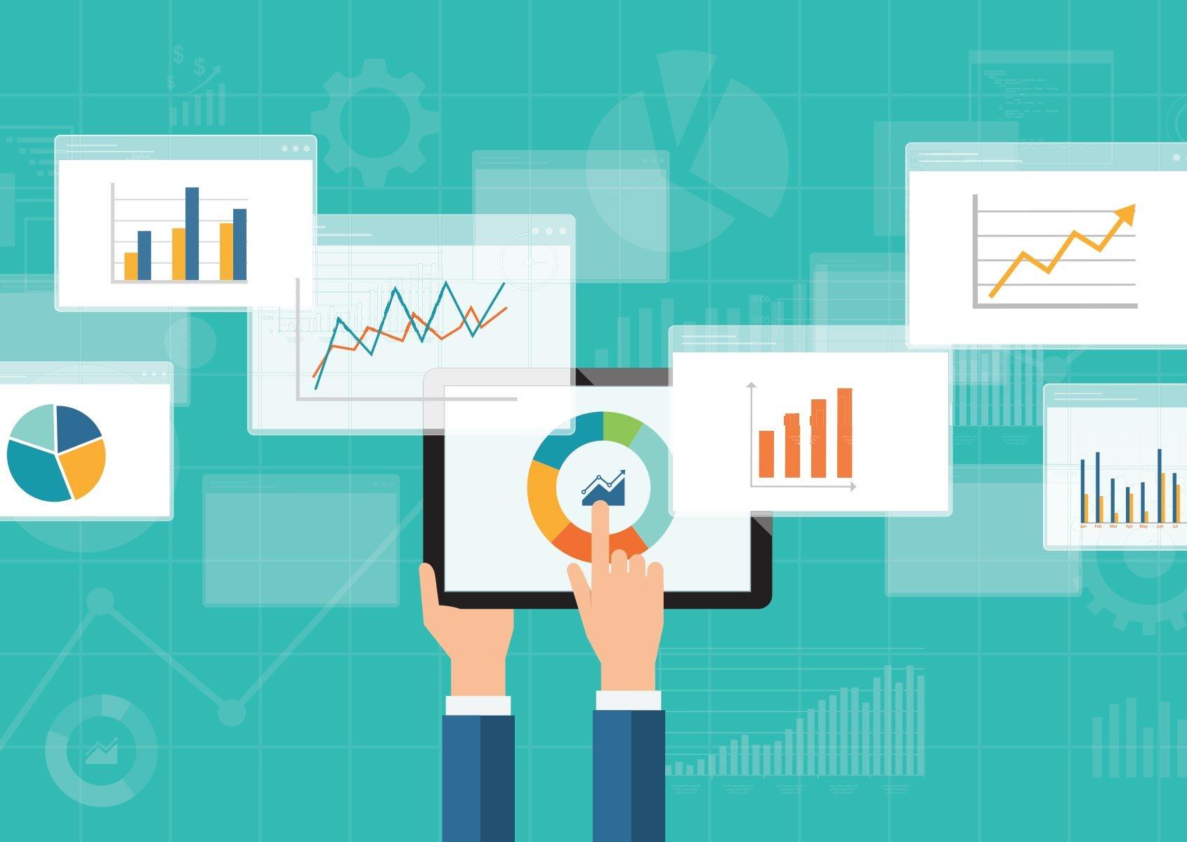 Come aumentare le vendite con il CRM