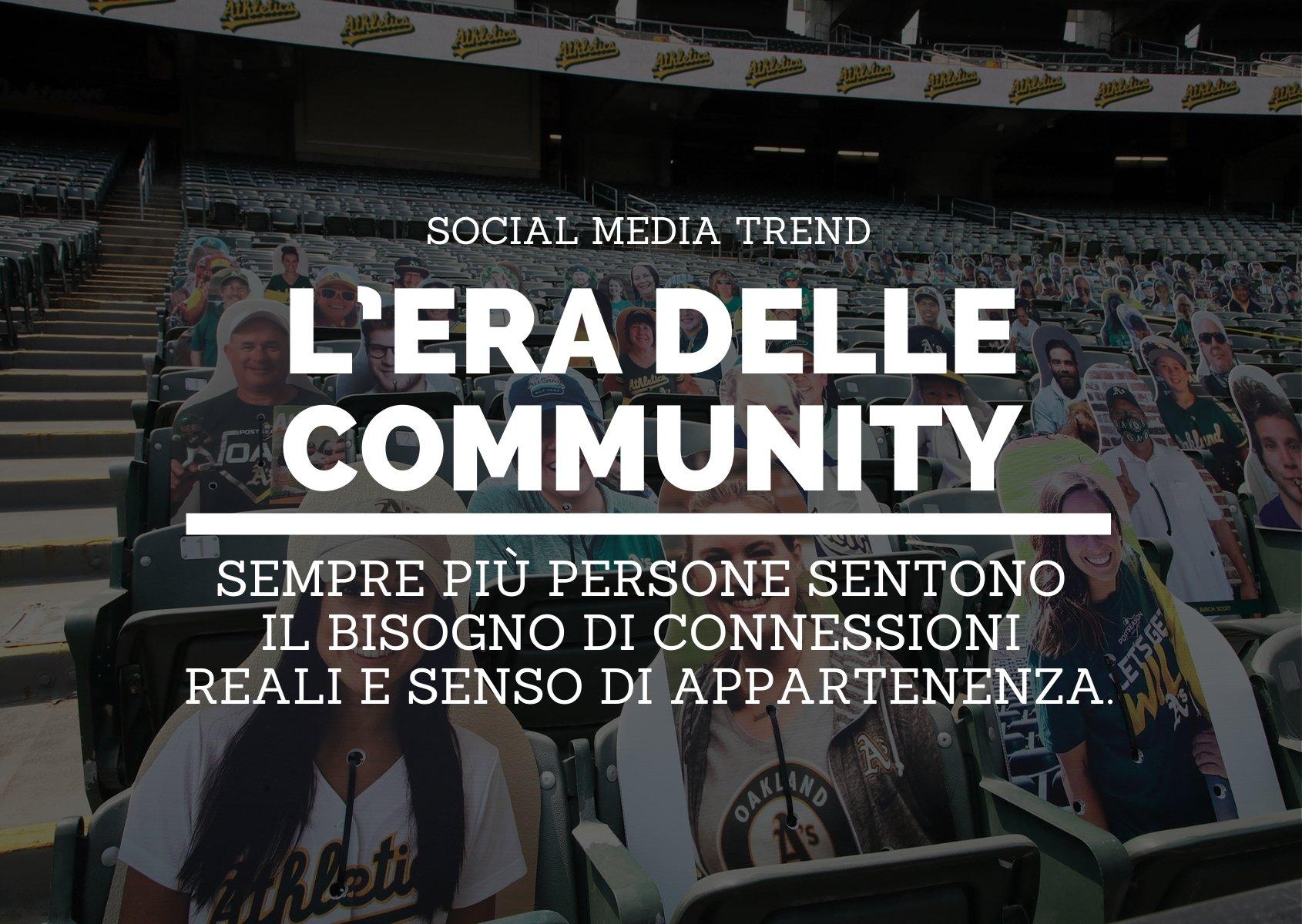 community-1