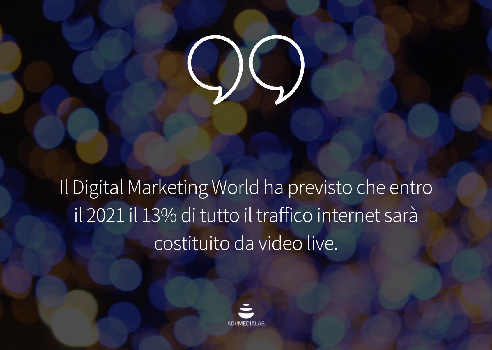 content marketing 2020 (3)