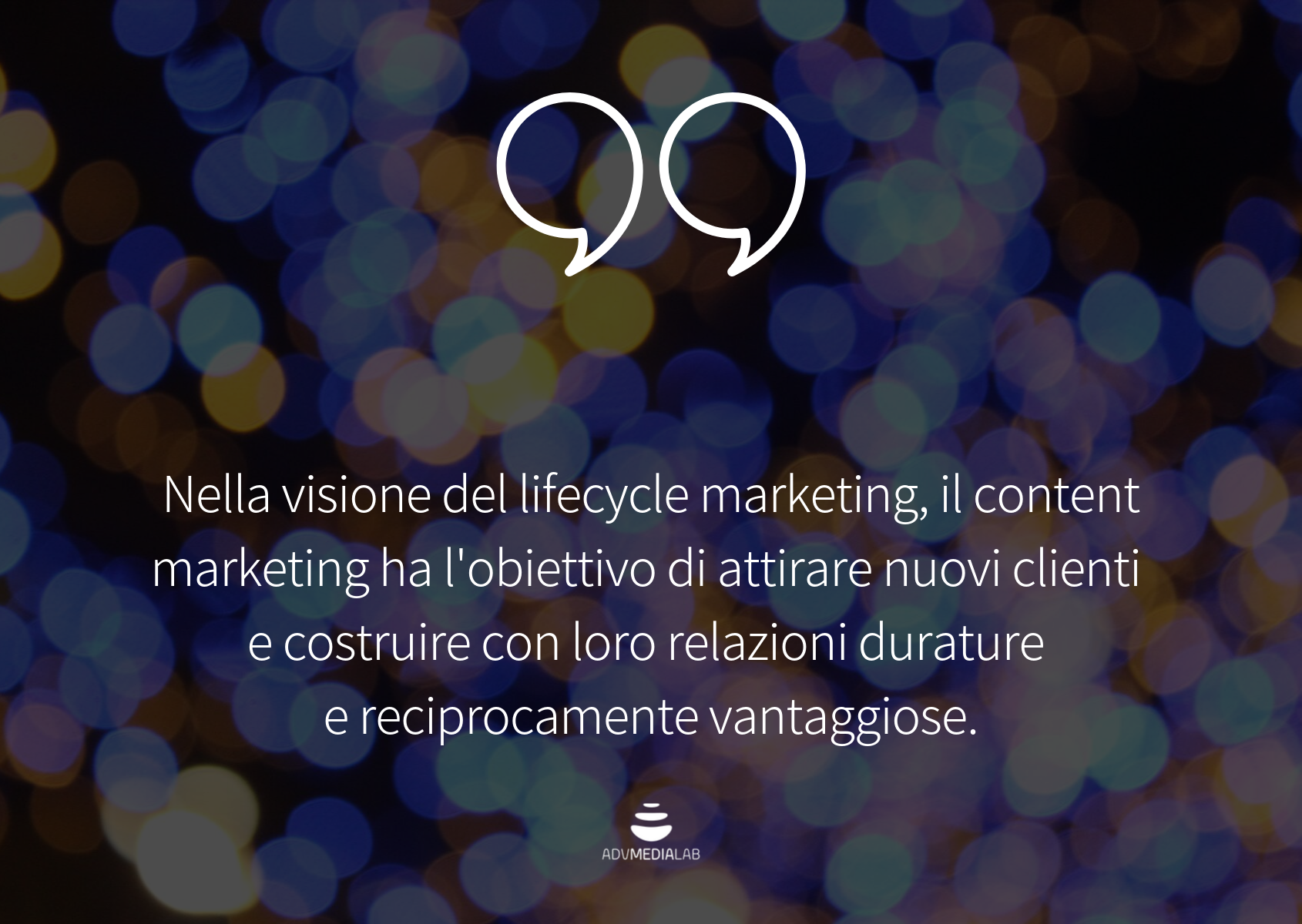 content marketing 2020 (5)