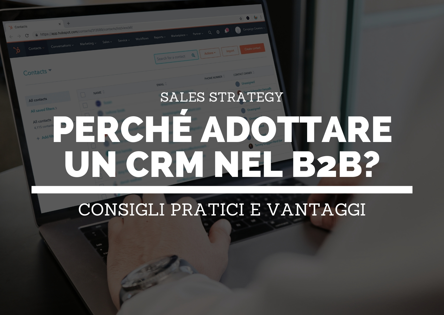 crm-b2b-contents-header