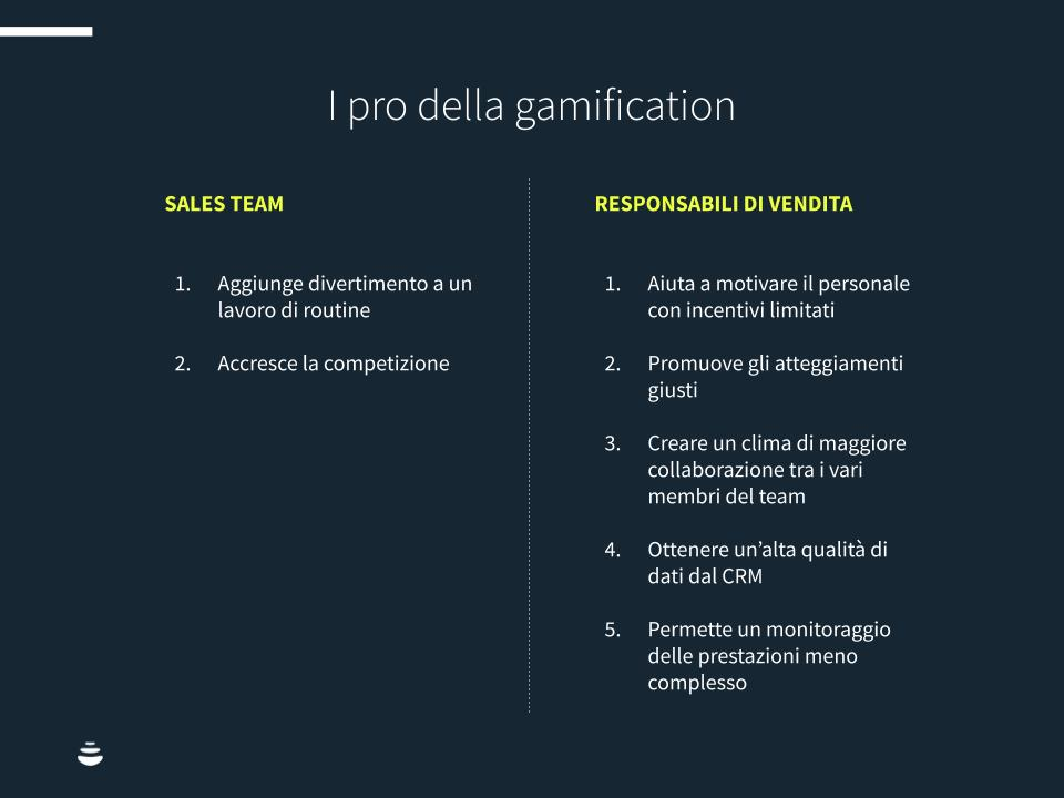 crm-gamification-chart1