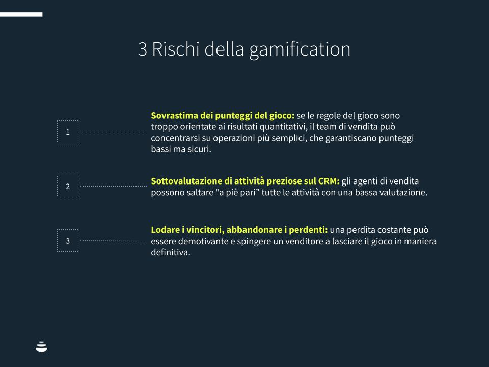 crm-gamification-chart2