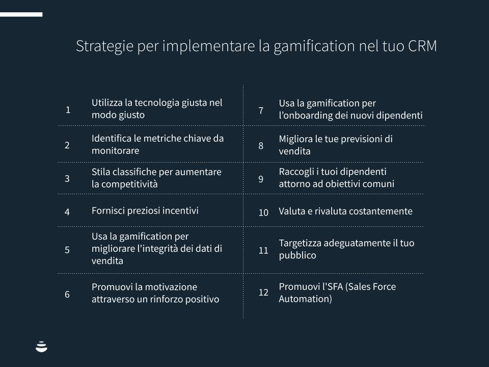 crm-gamification-chart3