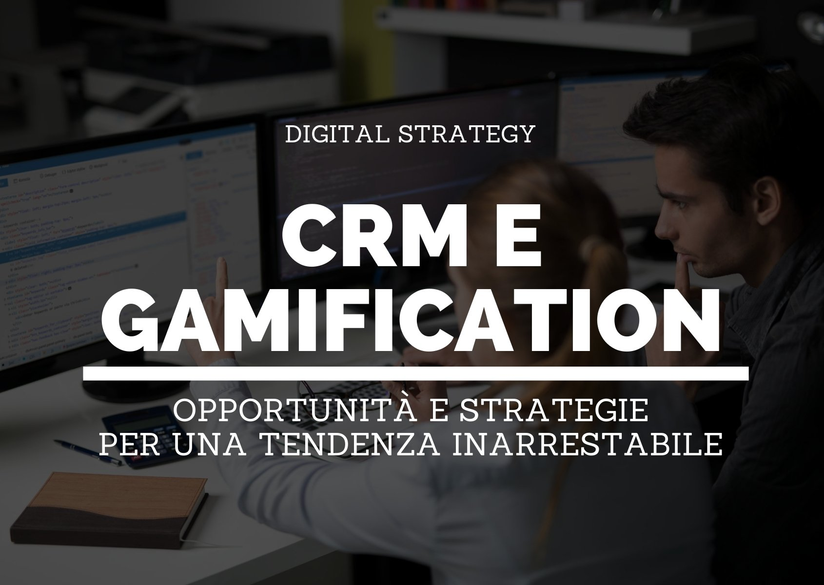 crm-gamification-header