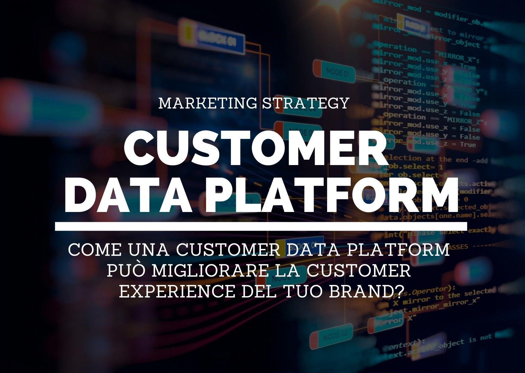 customer-data-platform-6