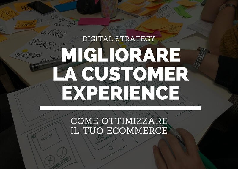 cx-ecommerce-header-1