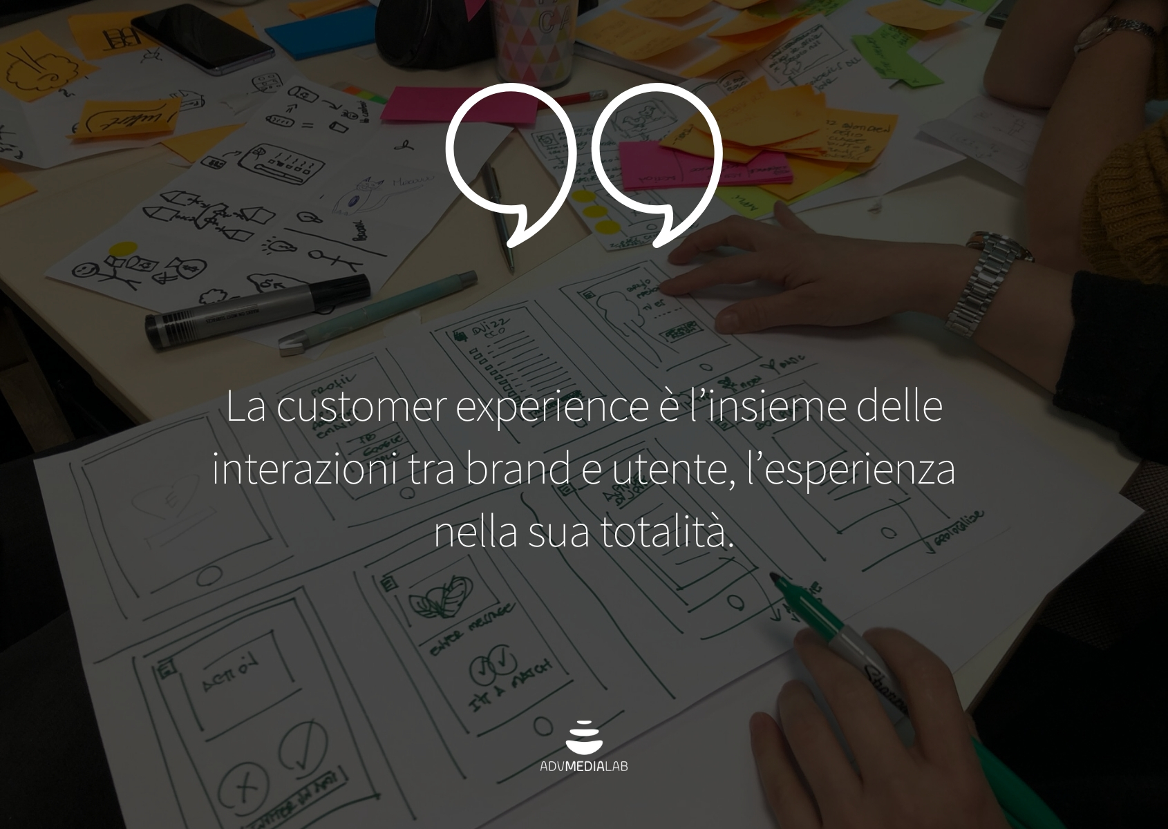 cx-ecommerce-quote1