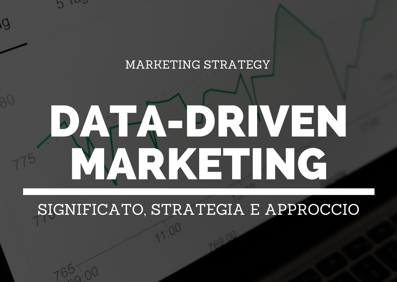 data-driven-marketing-header