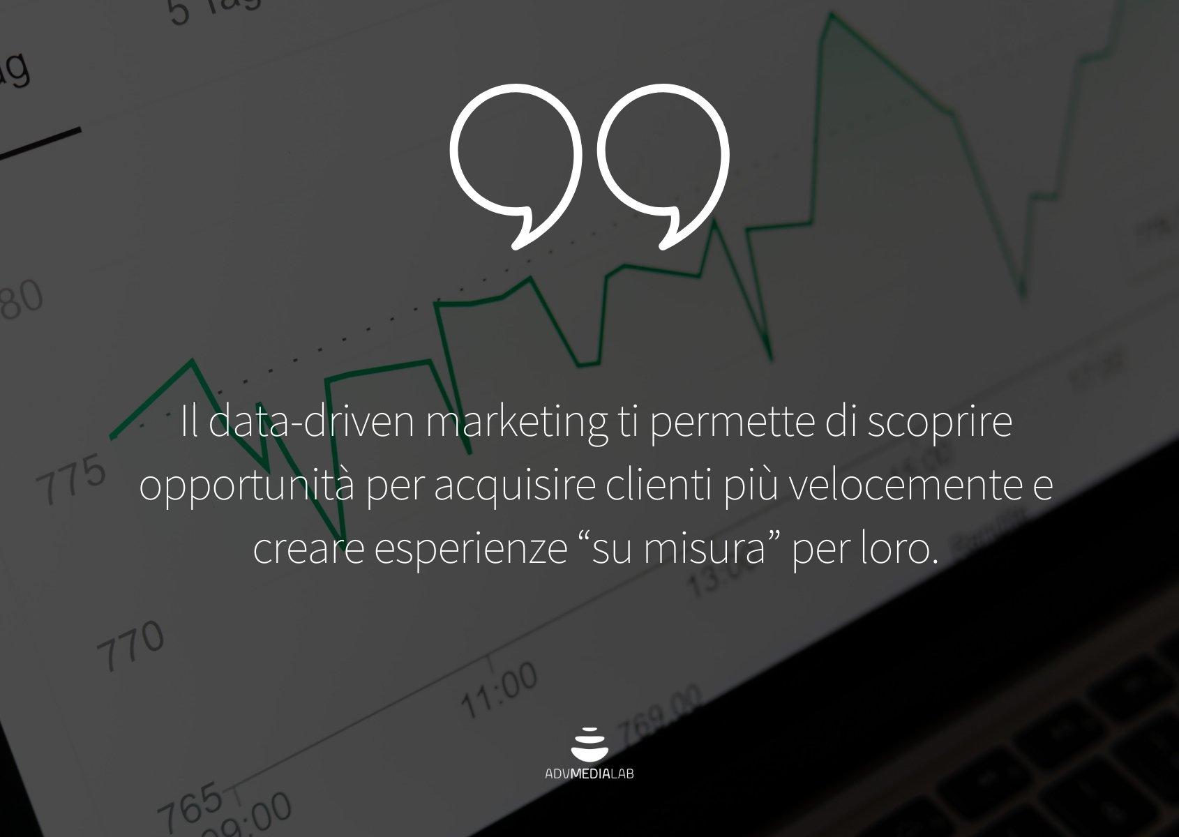 data-driven-marketing-quote1
