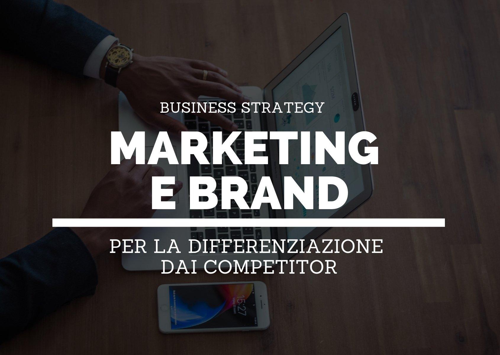 differenziazione-competitor-1
