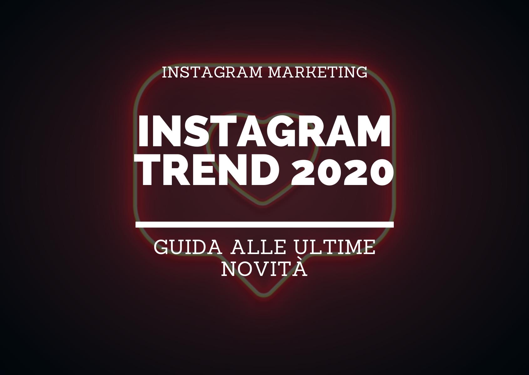 digital marketing trend 2020 (1)