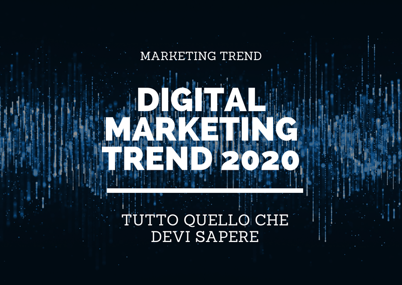 digital marketing trend 2020 (3)