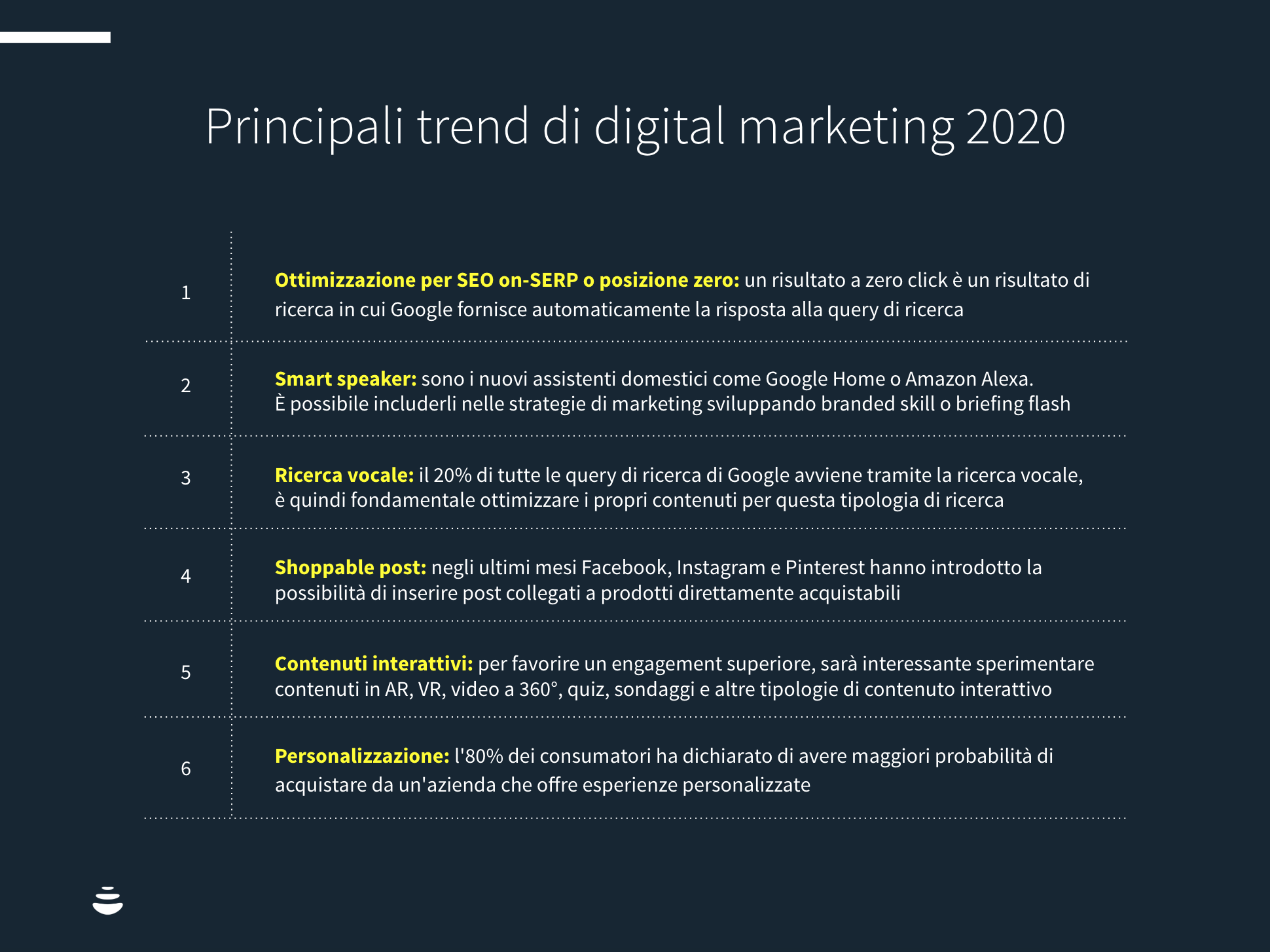 digital_marketing_trend_2020-1