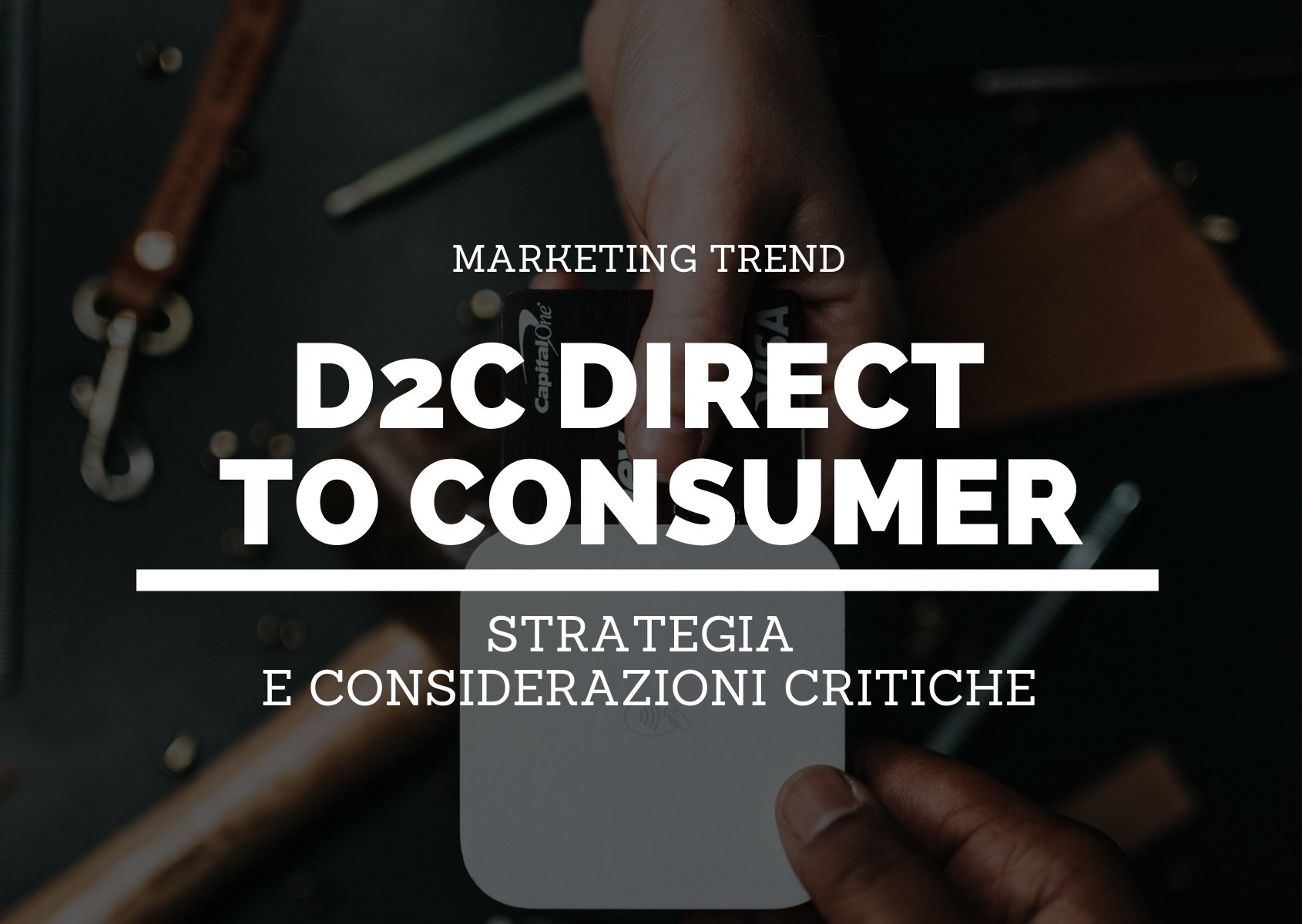 direct-to-consumer-4