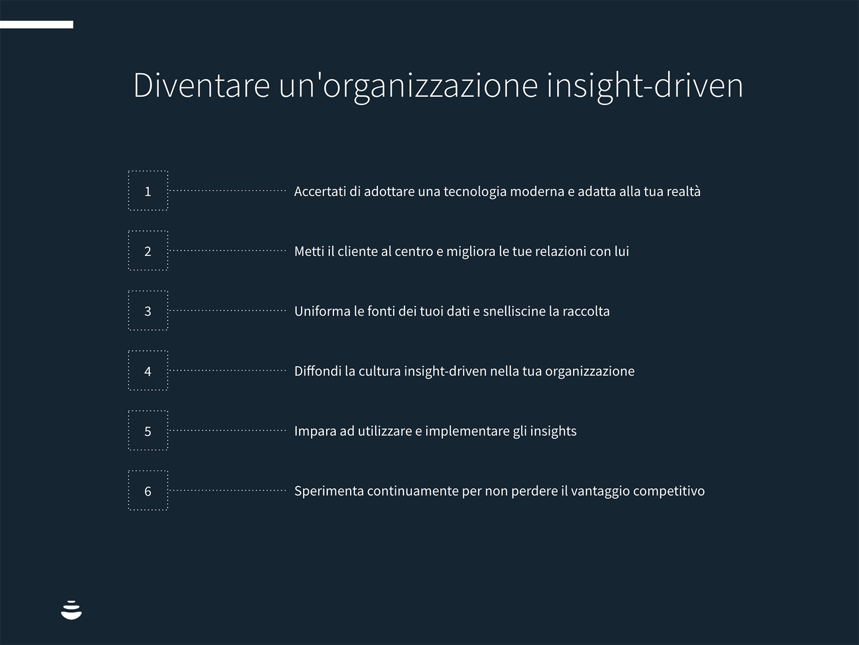 diventare-azienda-insight-driven