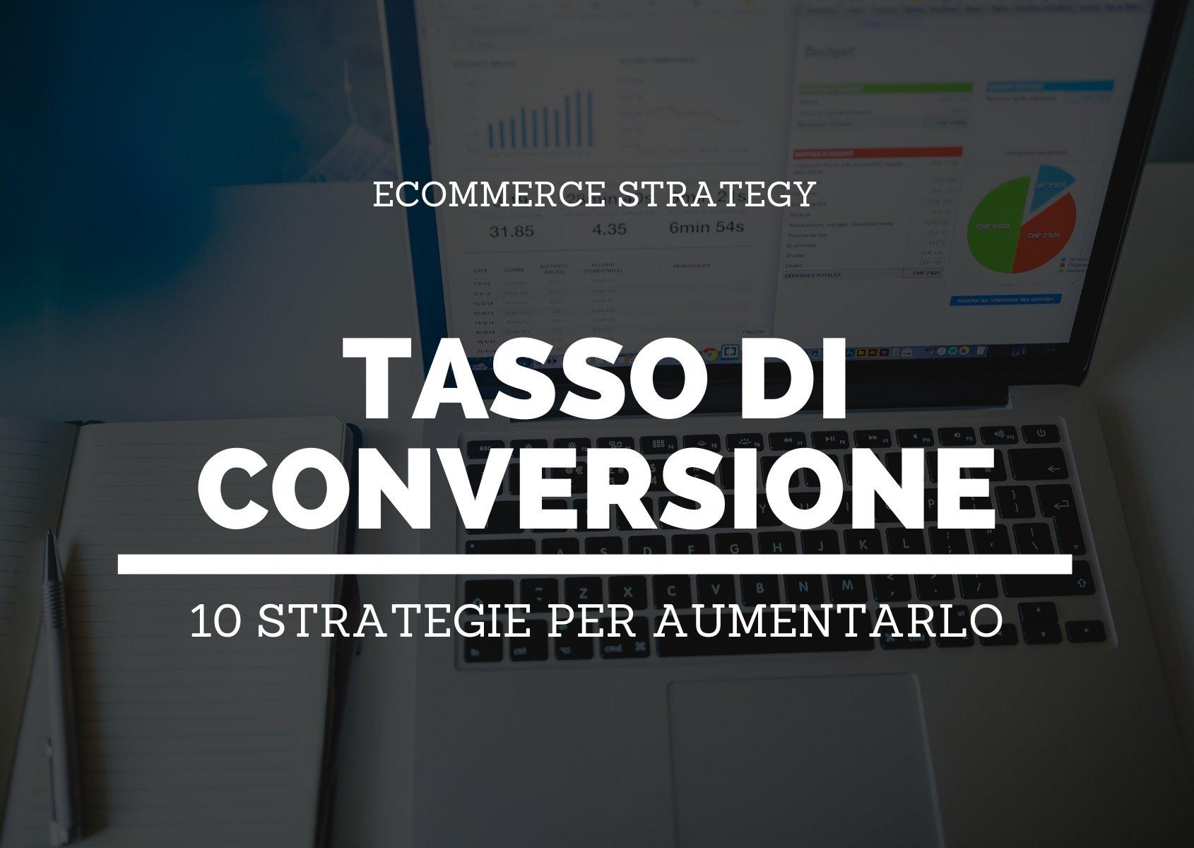 eCommerce-10-strategie-immediate-Header-fix2