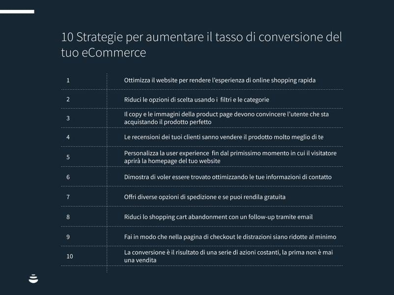 eCommerce-10-strategie-immediate-chart2-FIX