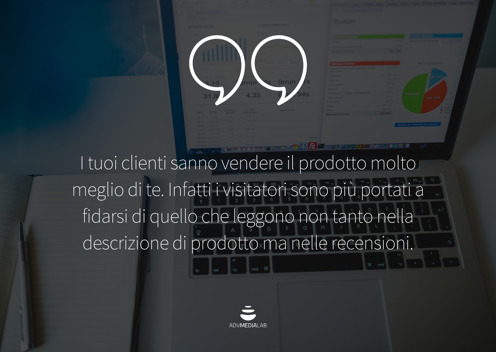 eCommerce-10-strategie-immediate-quote3