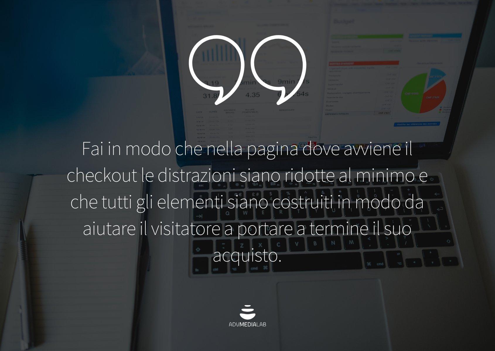 eCommerce-10-strategie-immediate-quote5-fix