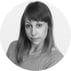 Erica Pierotti