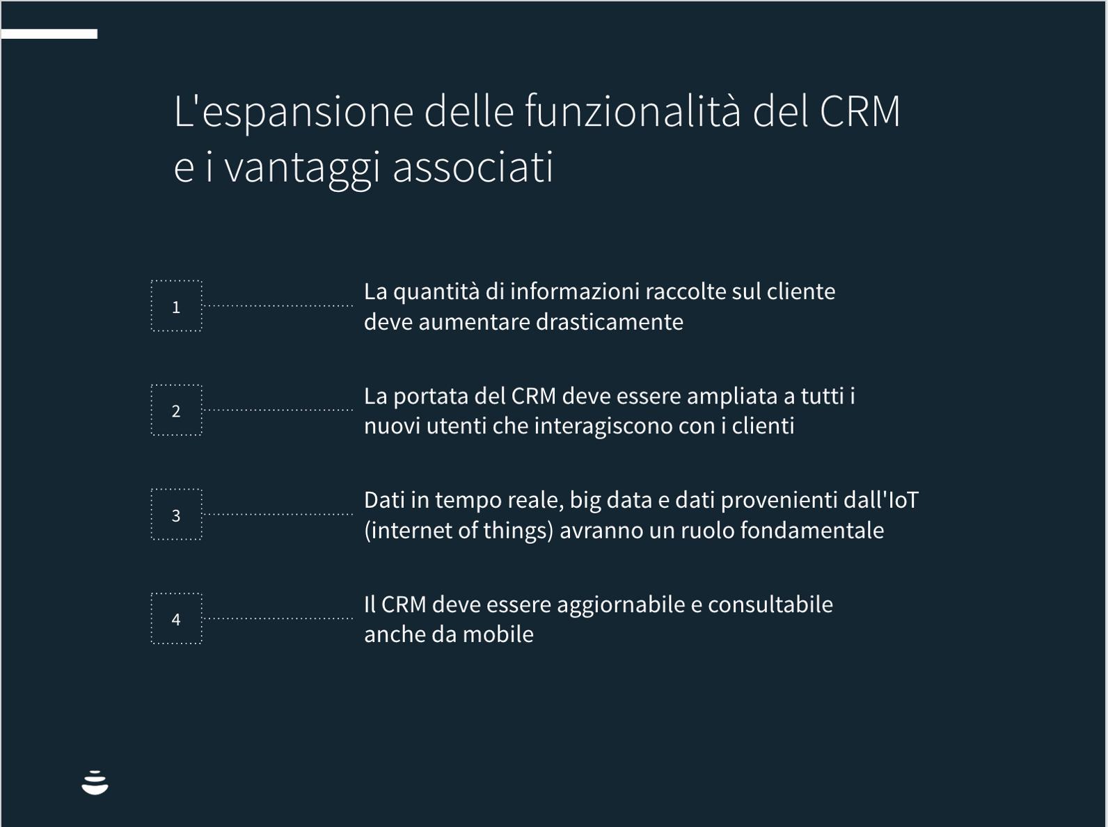 funzionalita crm-1