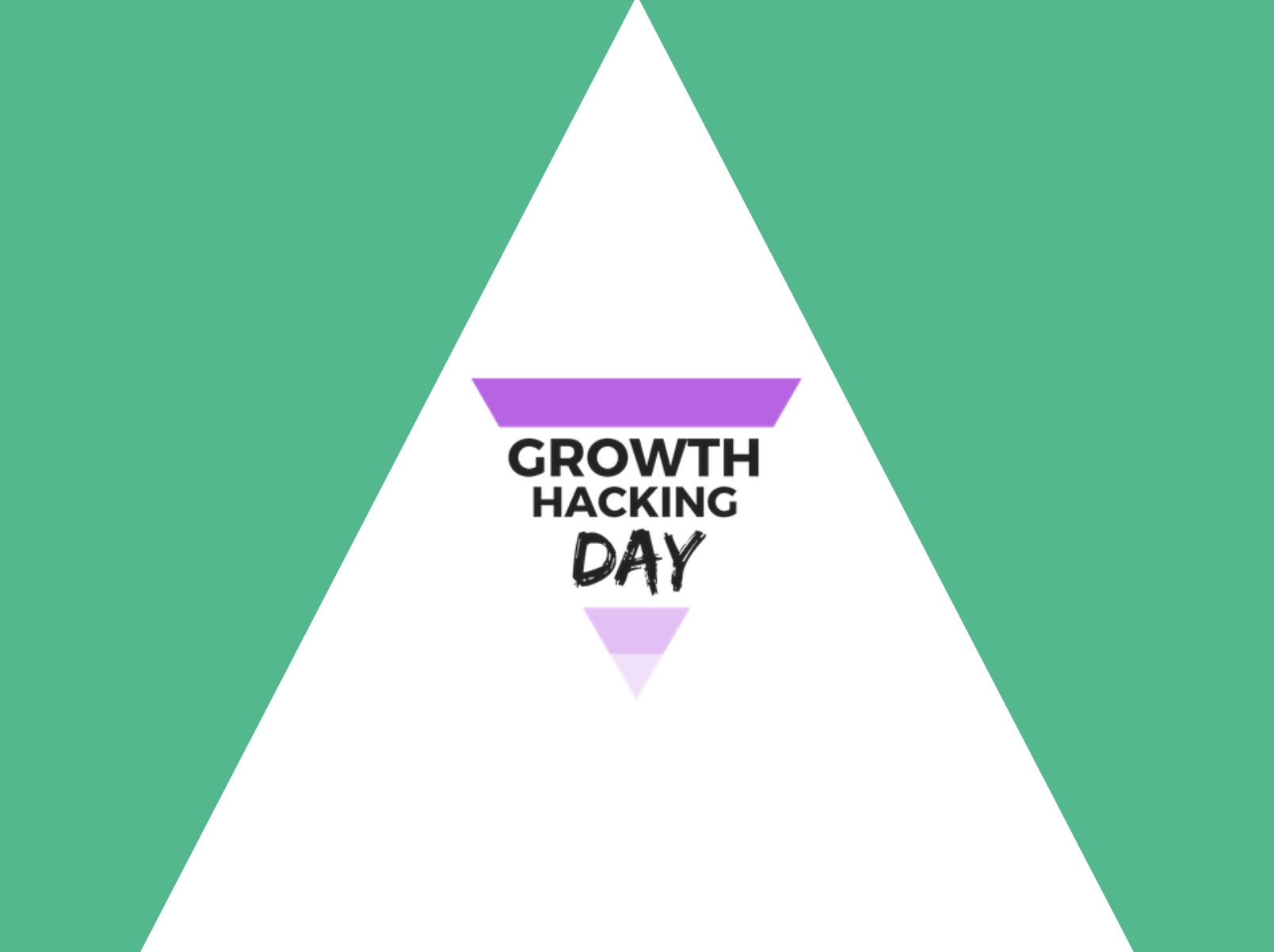 Adv Media Lab sponsor del Growth Hacking Day 2018