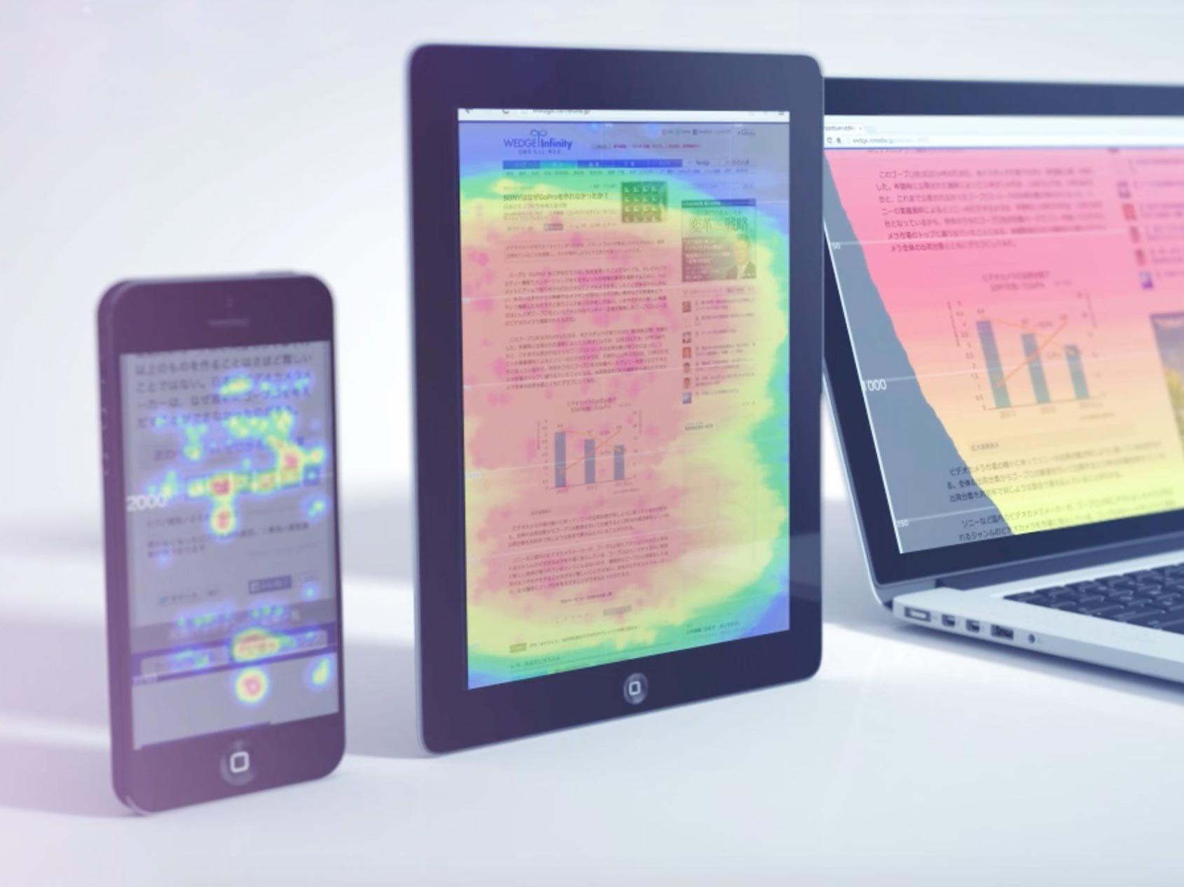 L'AARRR funnel nell'app marketing