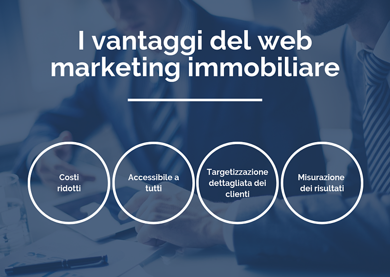 i vantaggi del web marketing immobiliareWeAgentz-1