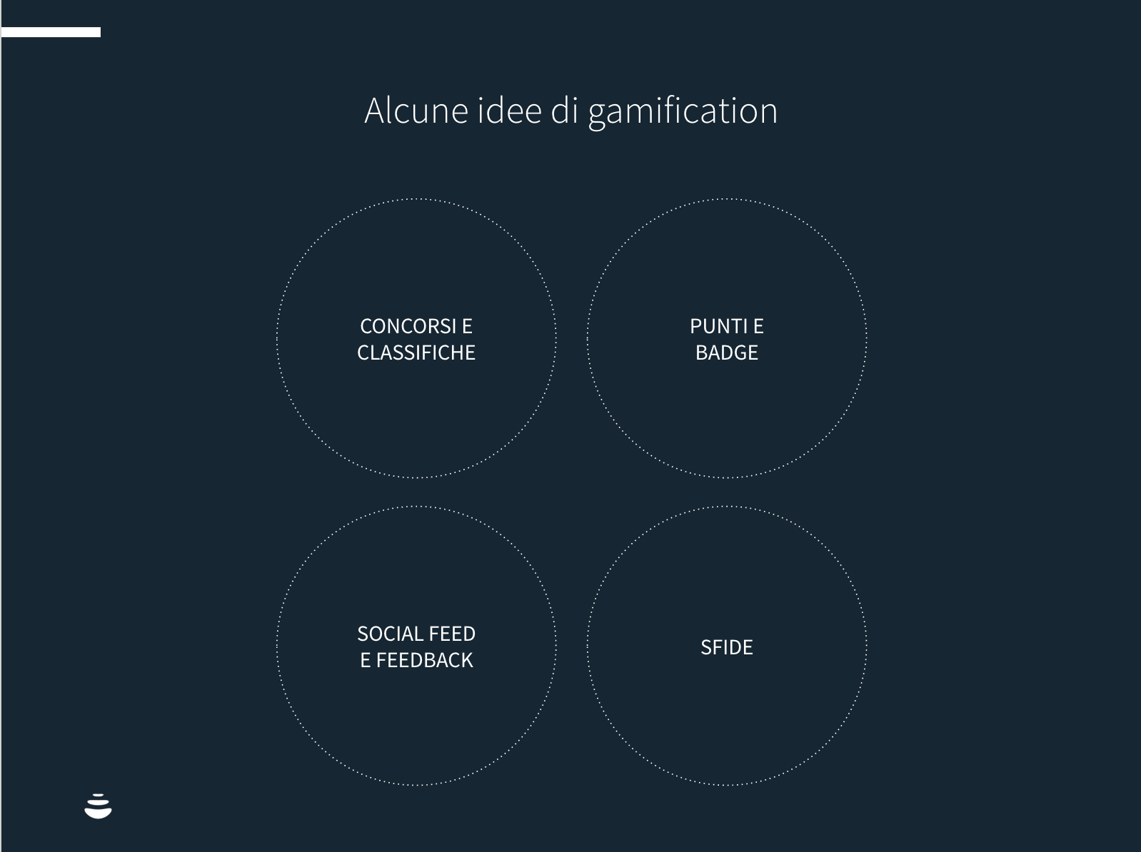 idee gamification