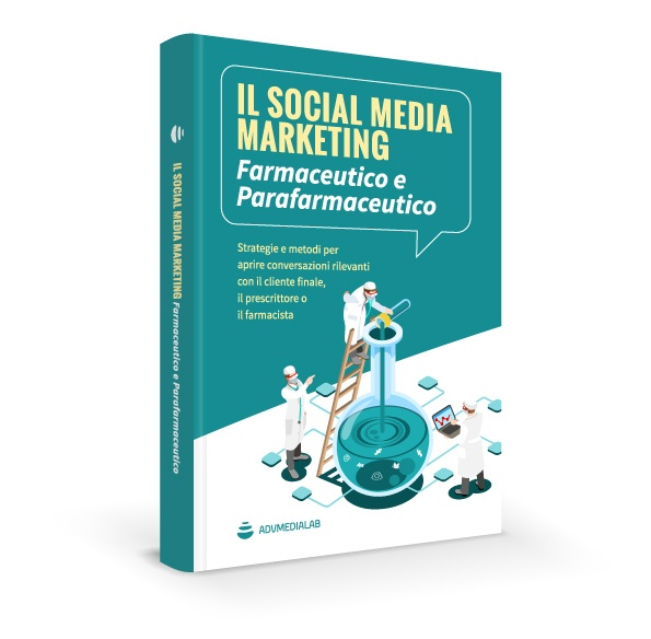 il-social-media-marketing-farmaceutico-parafarmaceutico-ebook.jpg