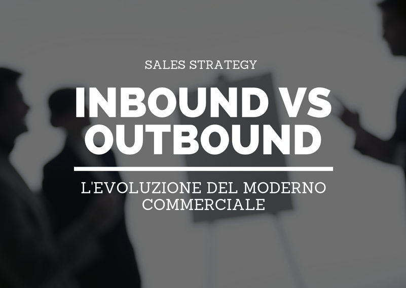 inbound vs outbound (1)