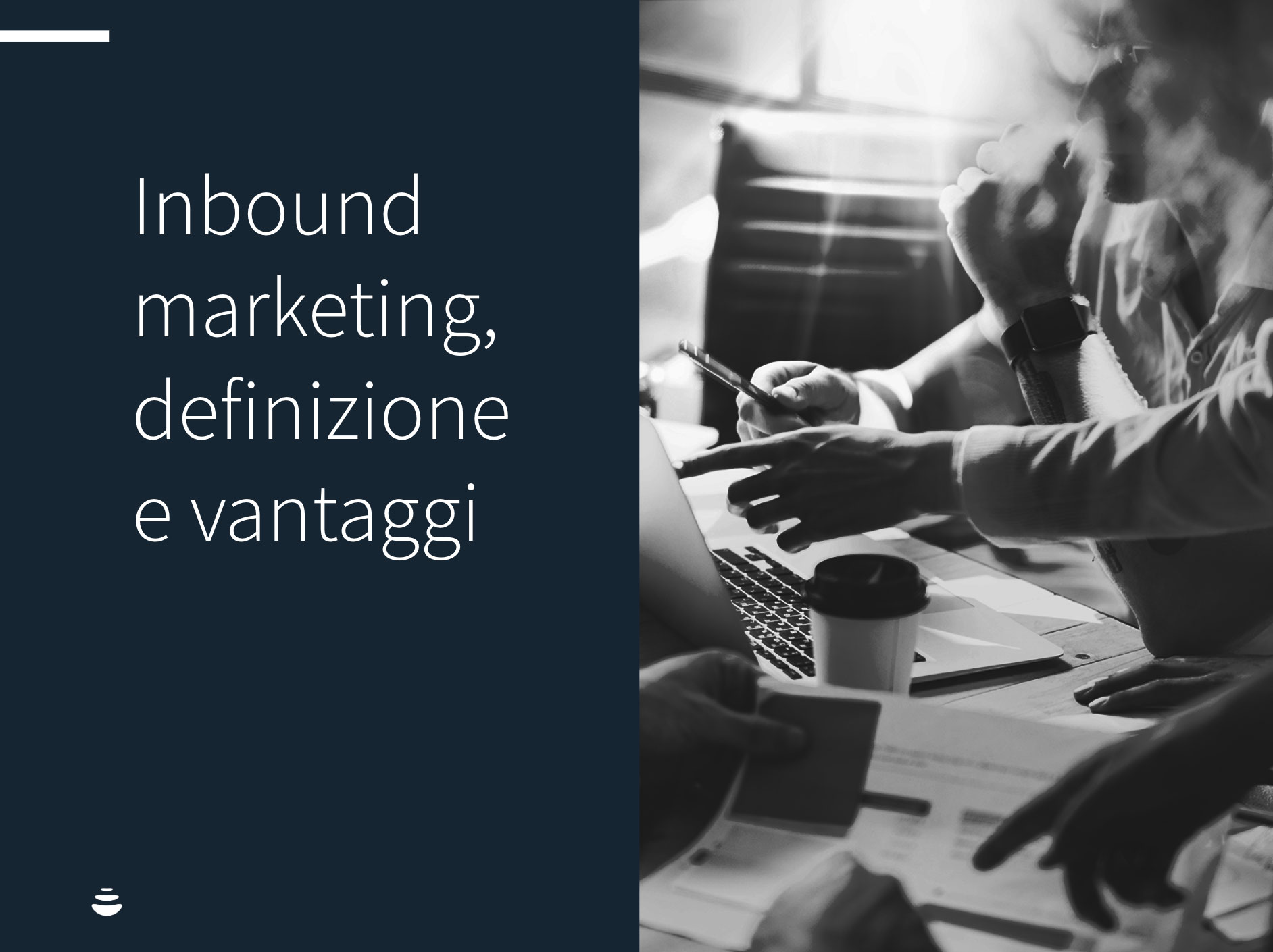 inbound marketing ecommerce