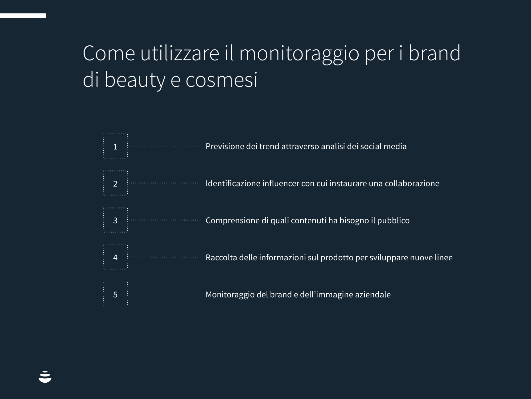 influencer beauty e cosmesi