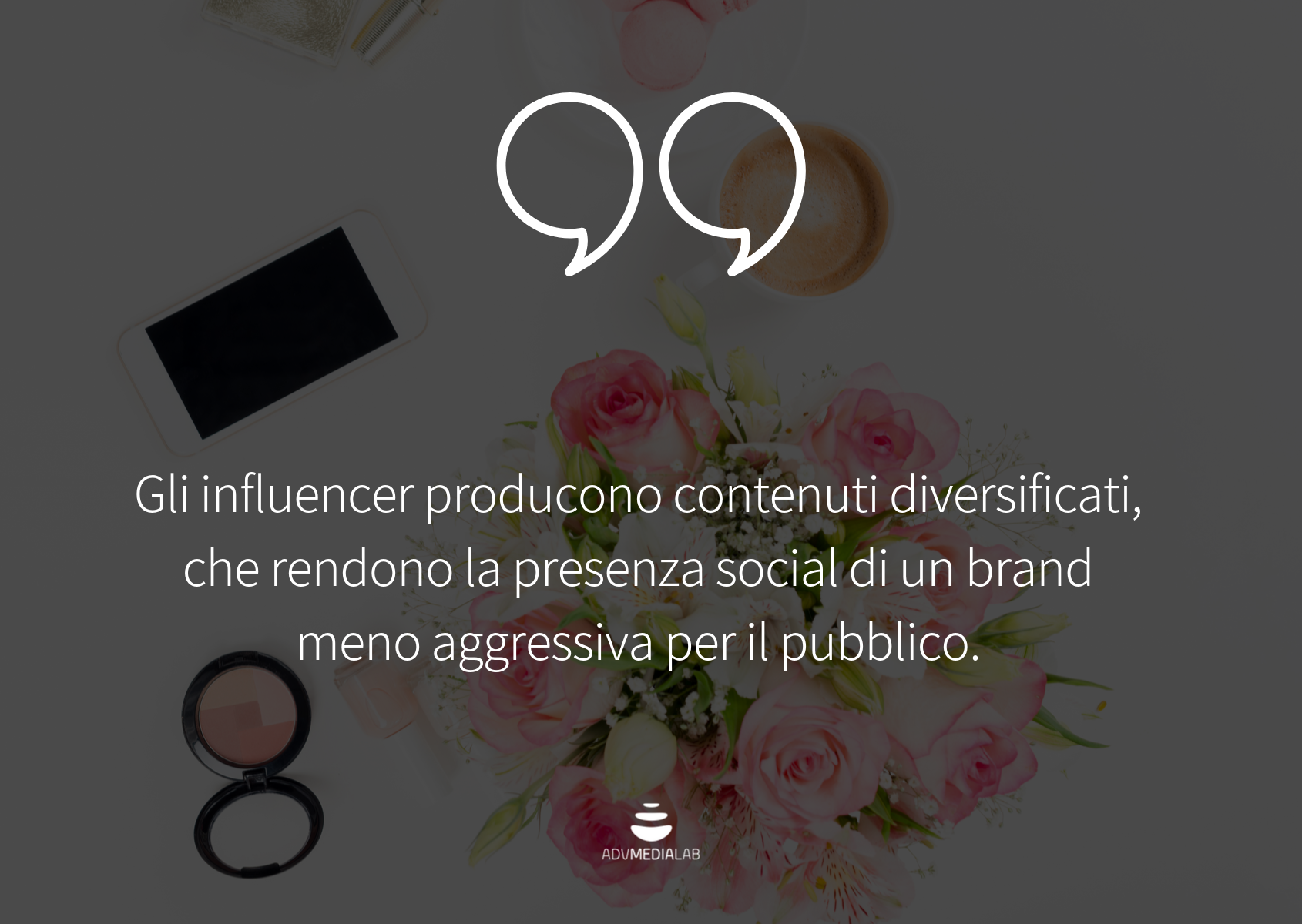 influencer marketing per COSMESI E BEAUTY (2)