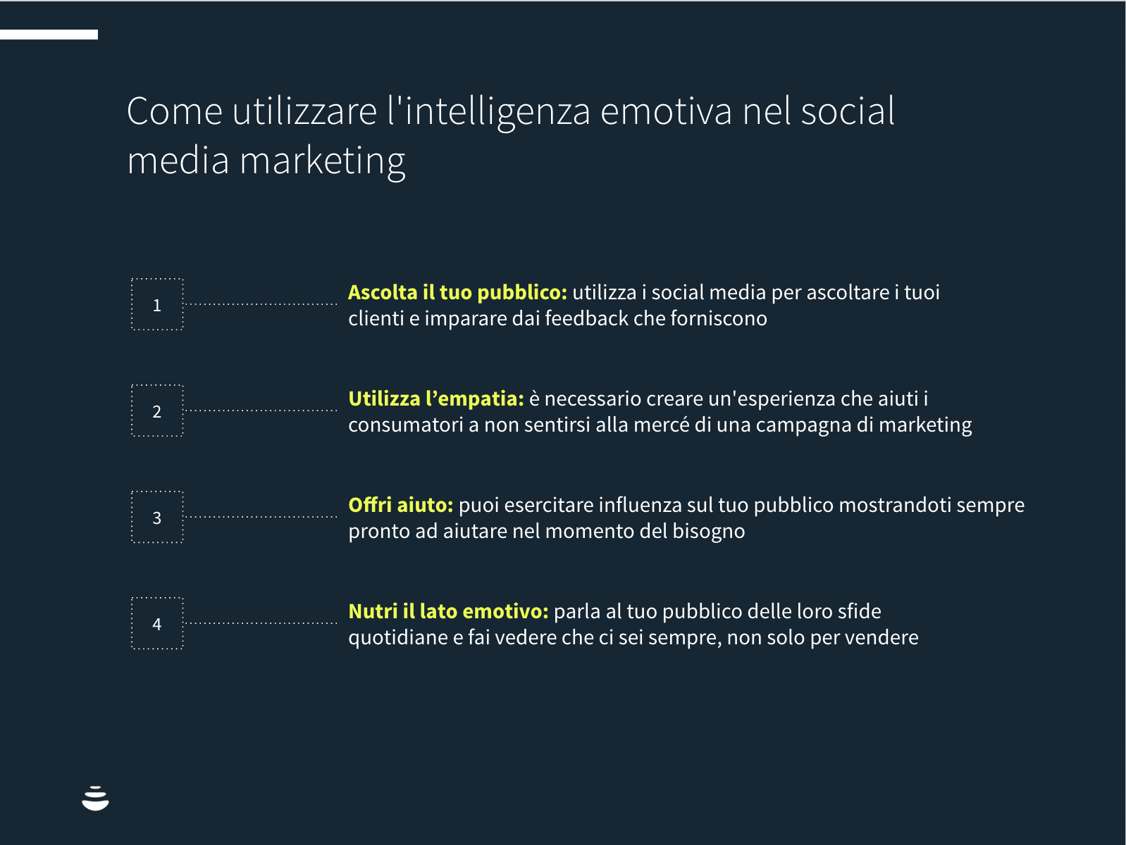 intelligenza emotiva_social-1