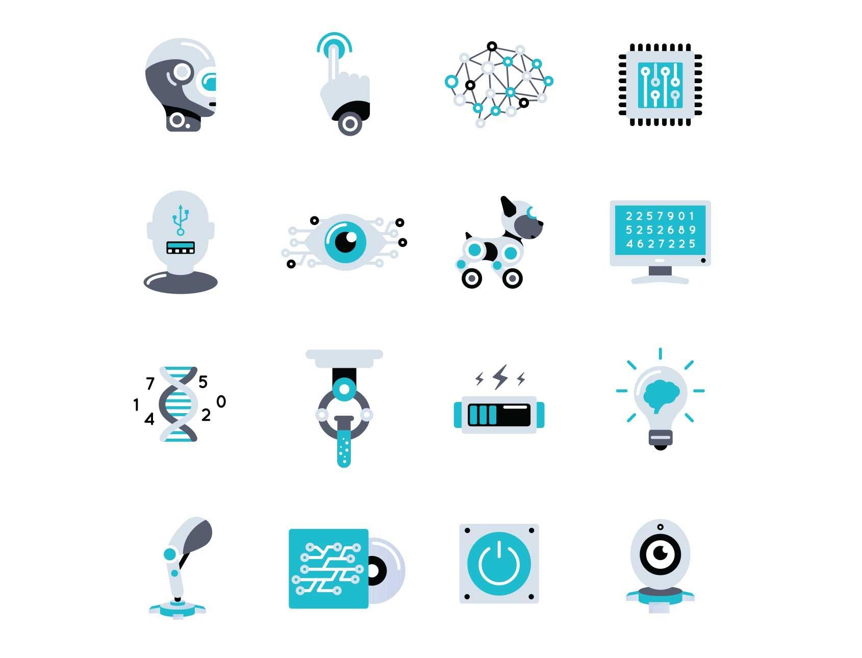 intelligenza-artificiale-machine-learning-vendite-marketing-03