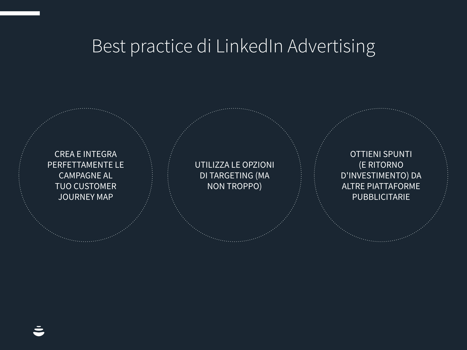 linkedin-advertising-best-practice