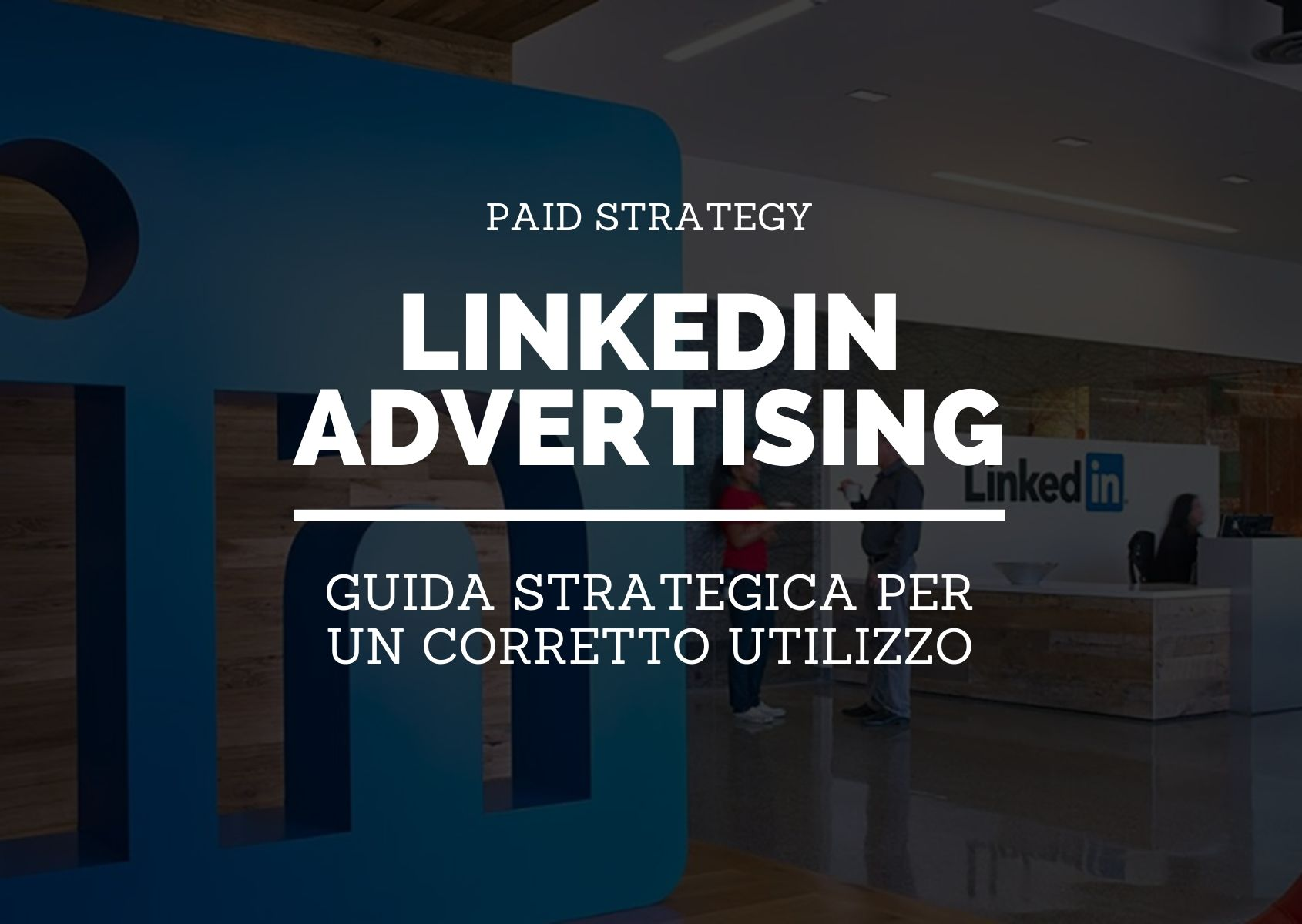 linkedin-advertising