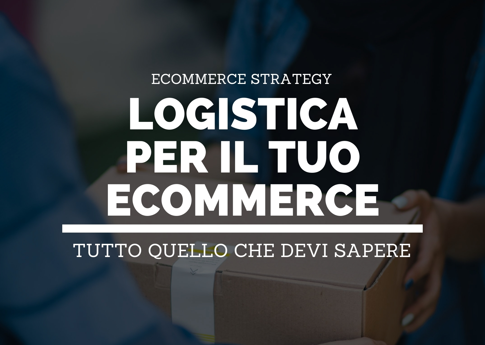logistica-ecommerce-Header