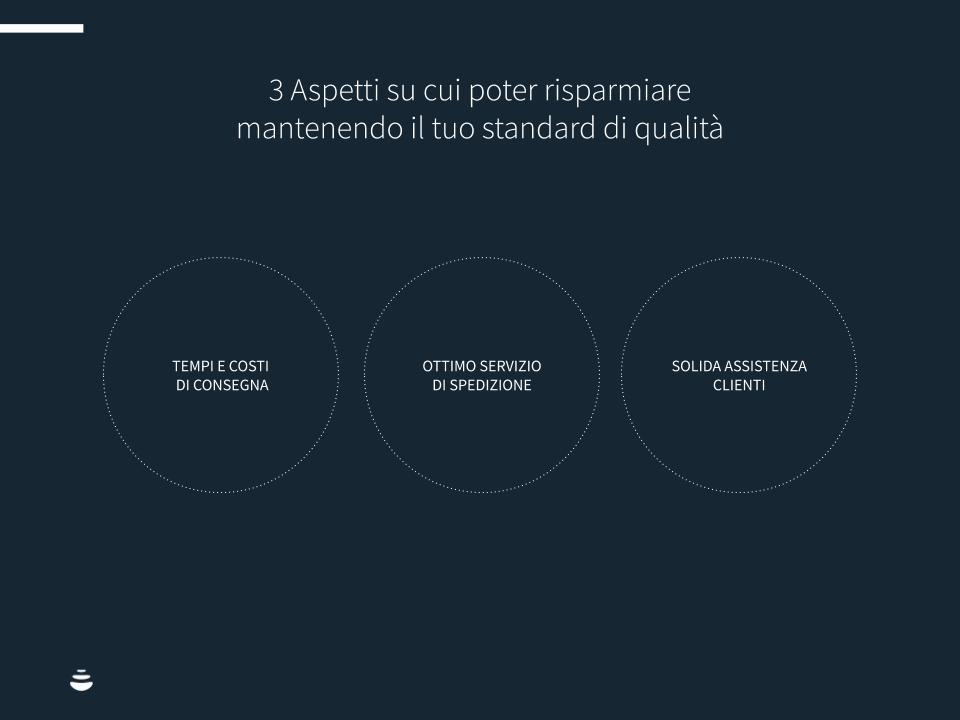 logistica-ecommerce-chart4