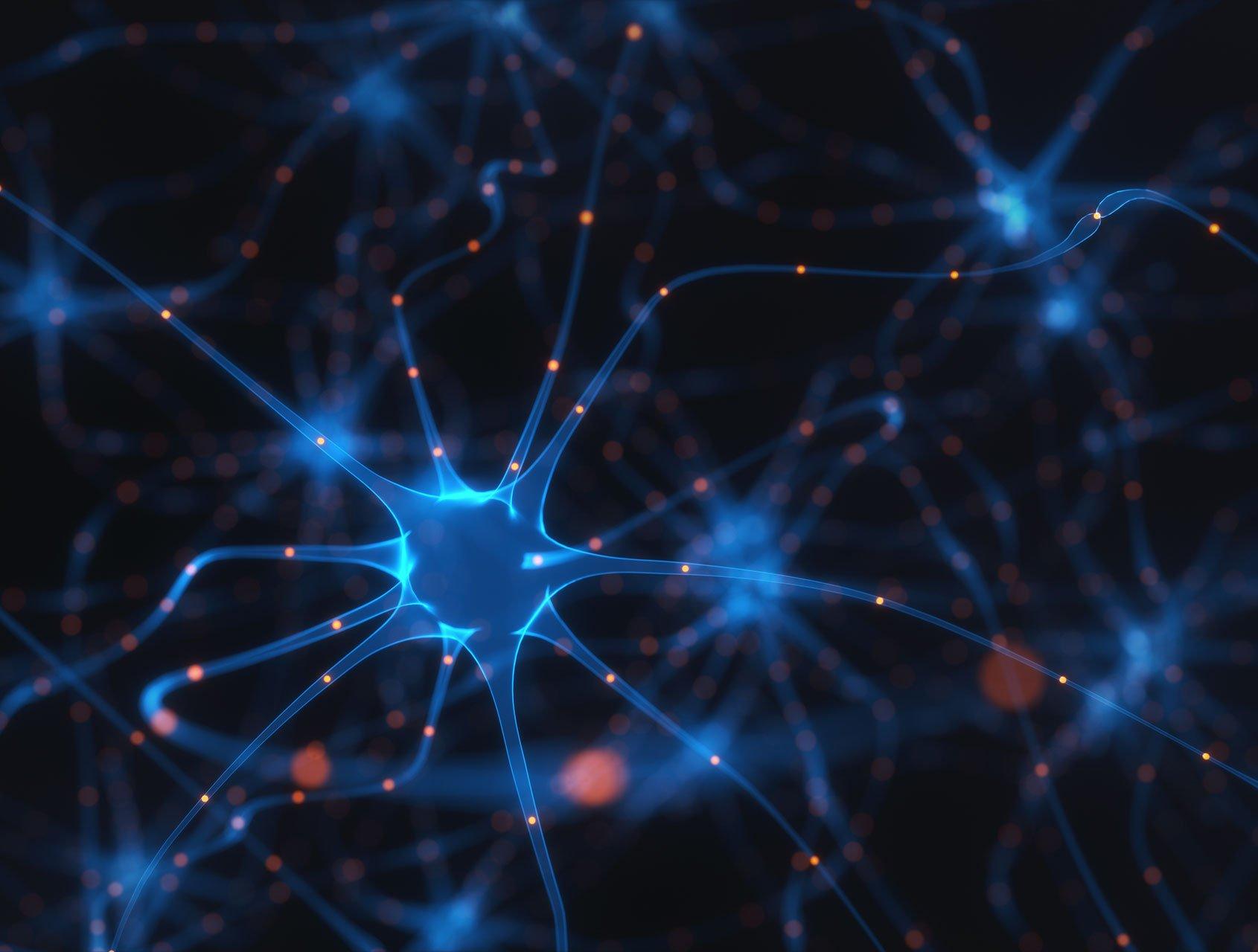 Marketing e intelligenza artificiale: situazione attuale ed evoluzioni future