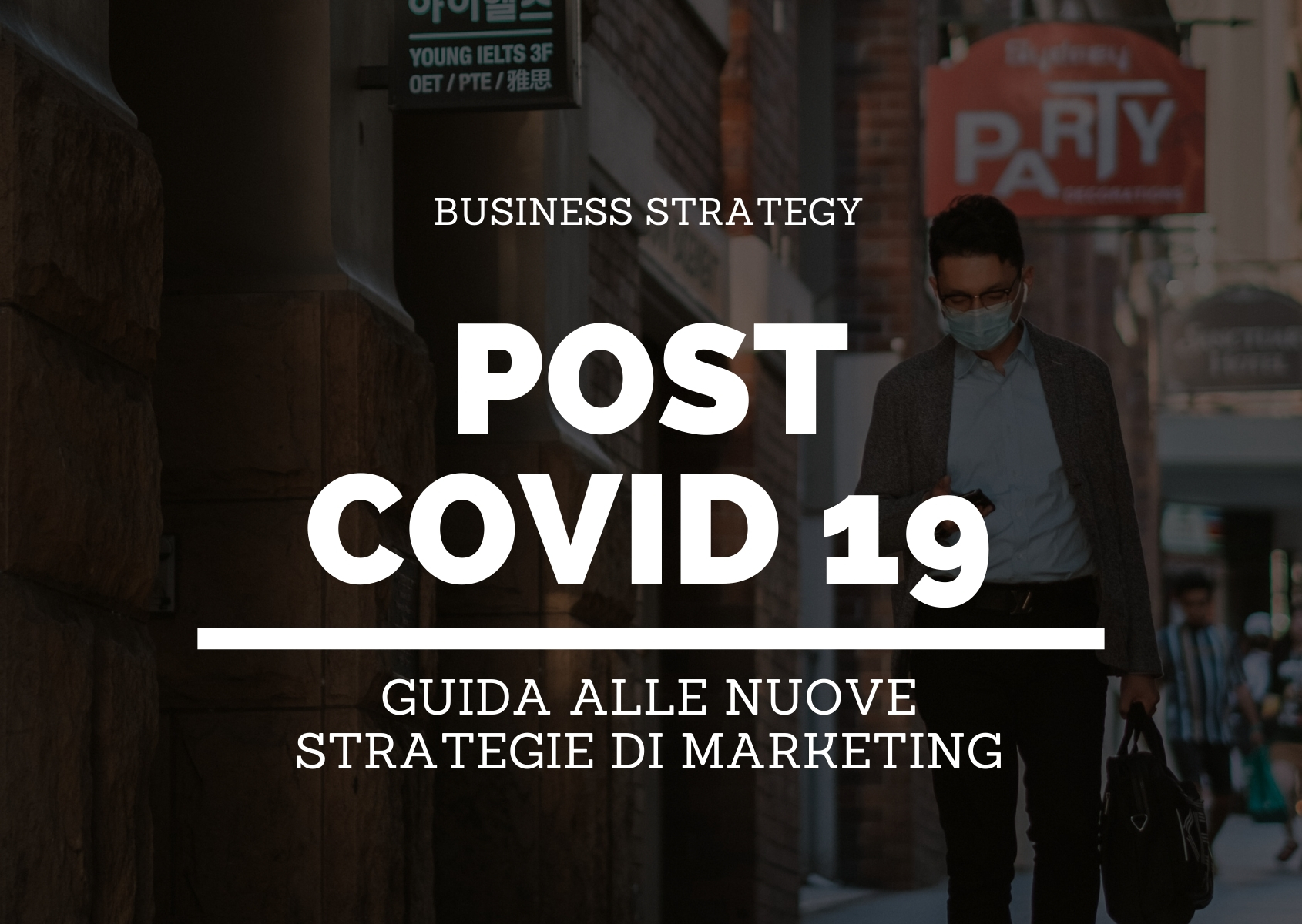 marketing-strategy-post-covid-header