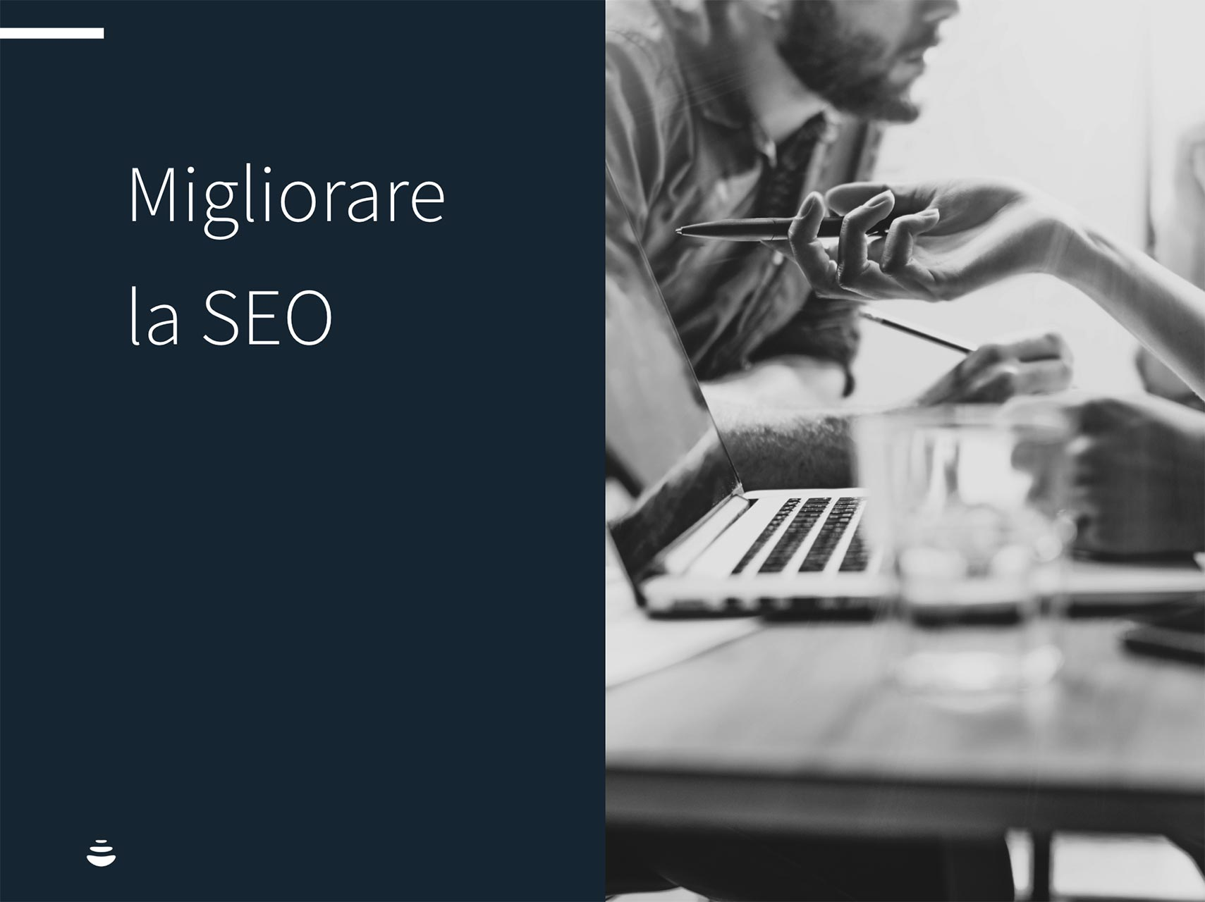 Marketing trend 2019 2020, migliorare la seo