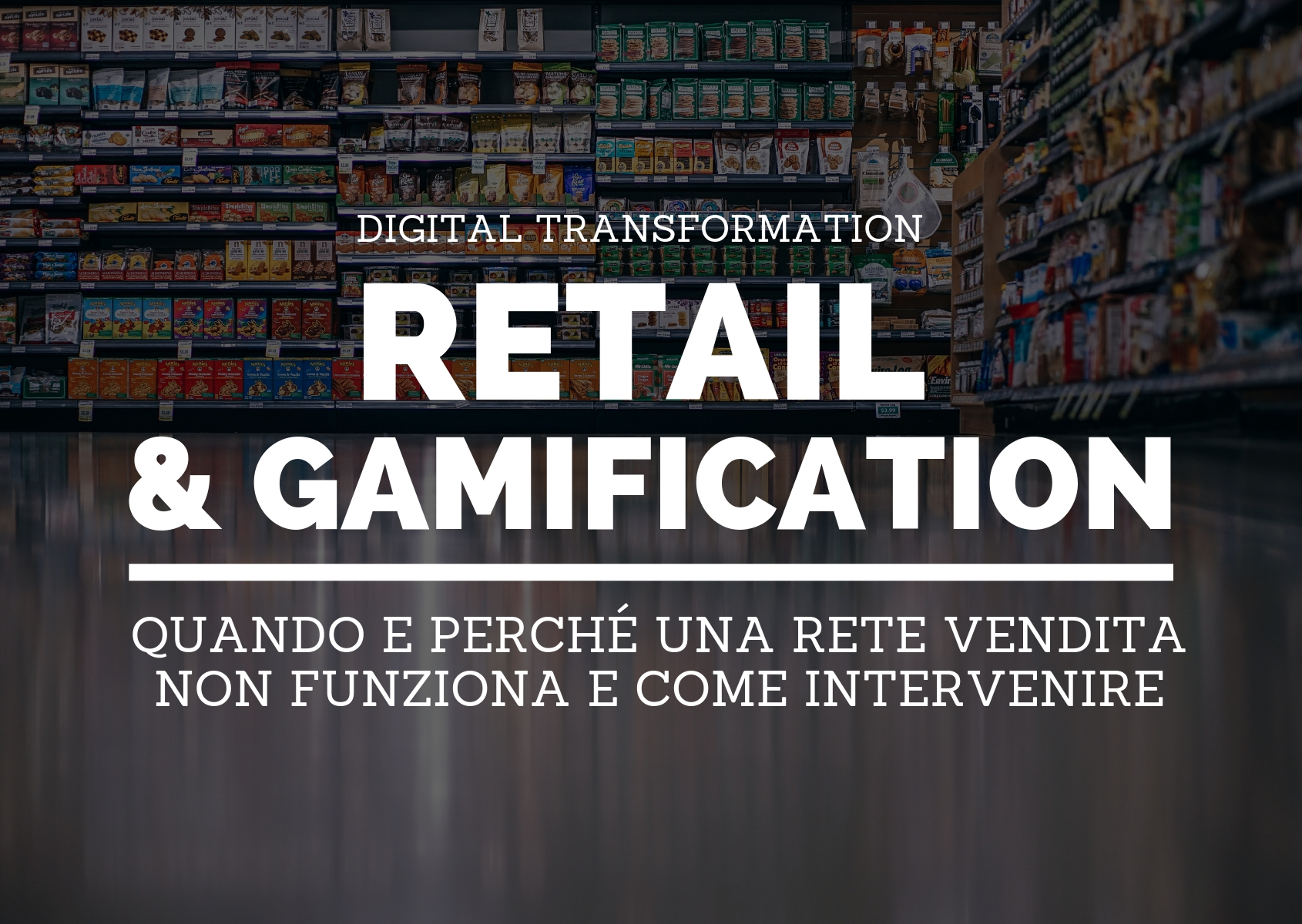 retail, gamification, enterprise gamification