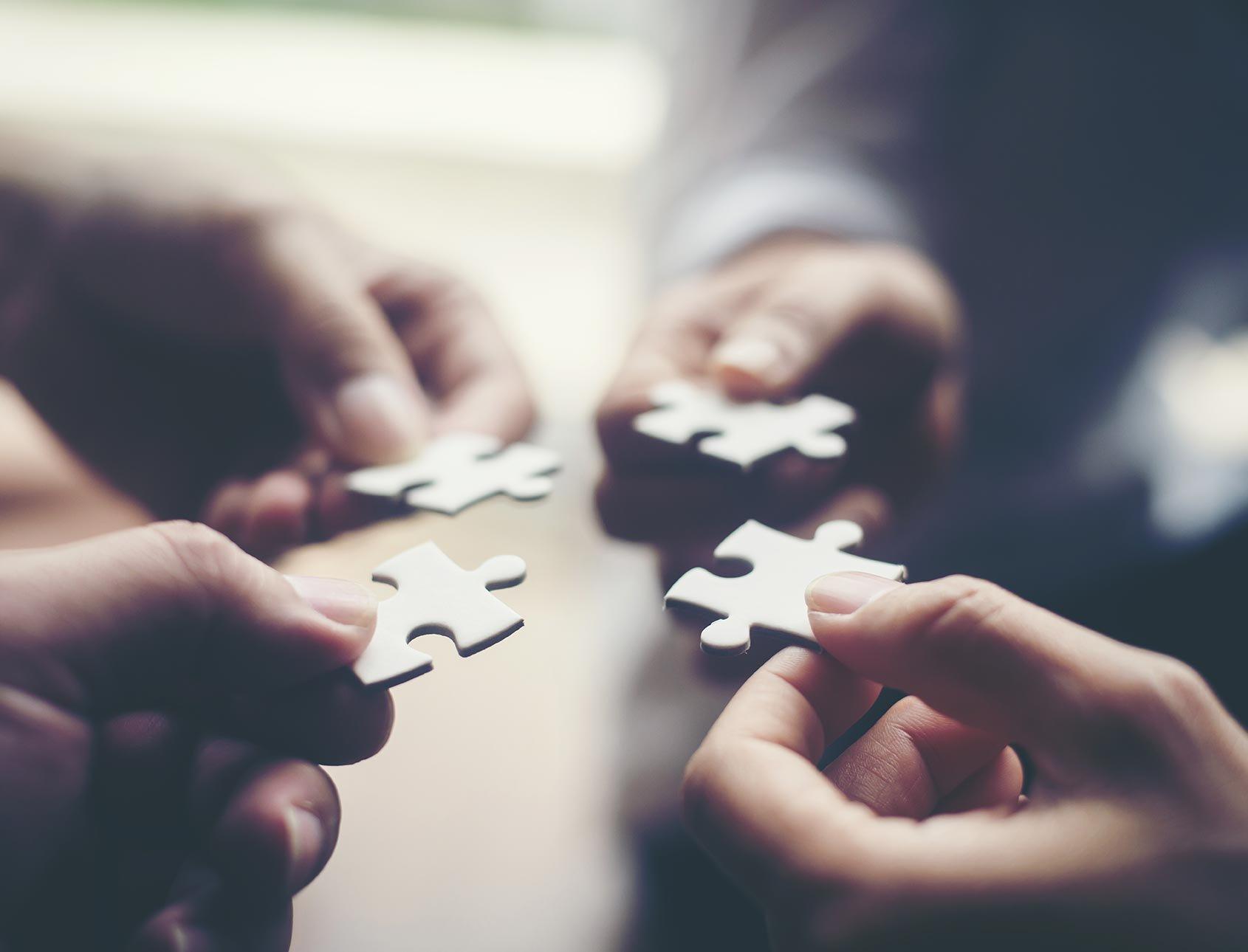 Cos'è il Sales Enablement. Significato, guida e strategie per la nuova era dei commerciali 2.0