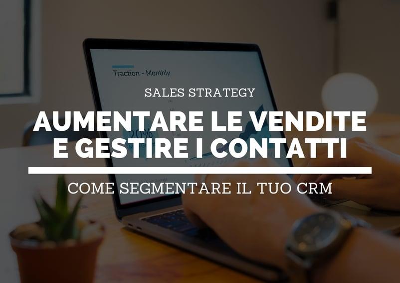 segmentare-crm-contents-header-fix