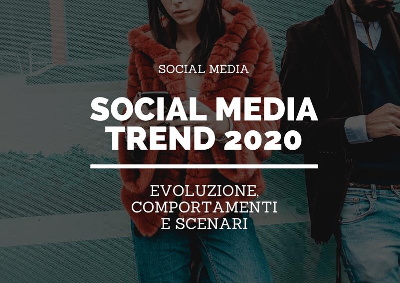 social media trend 2020 (1)