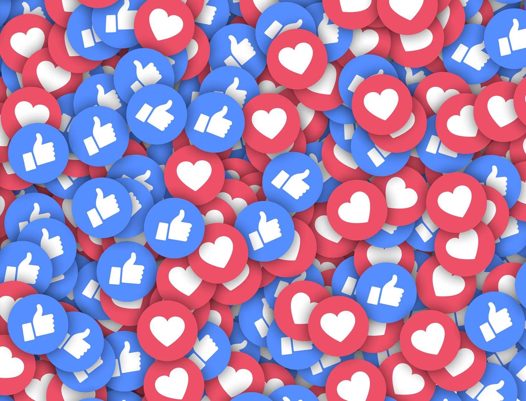 L'impatto dell'intelligenza artificiale sul social media marketing